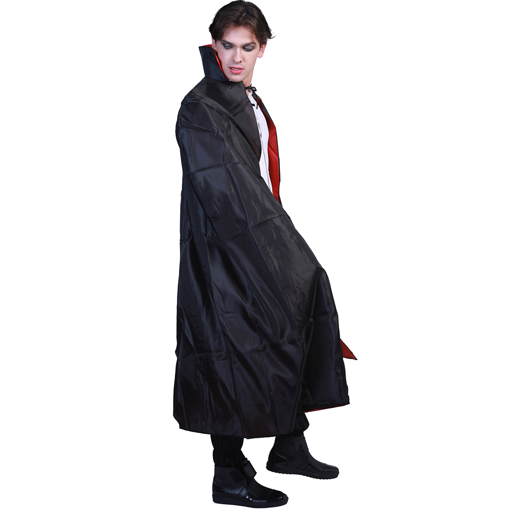 eraspooky carnival gothic scary halloween costumes for adult vampire