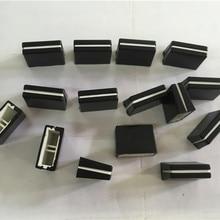 5PCS/LOT DJM-2000 Mixer Fader Cap Hole 4MM Flat Style