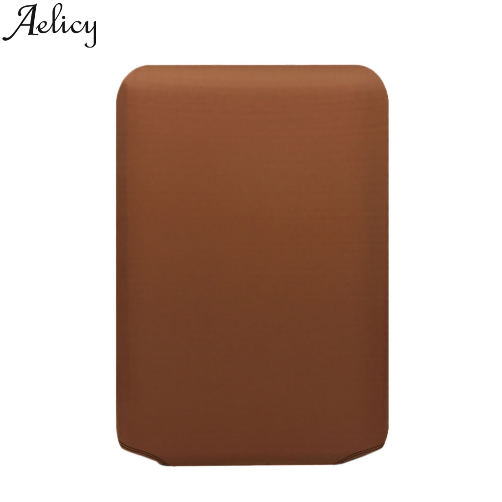 Suitcase Trolley Luggage Travel-Case-Cover New Aelicy 18-32inch Elasticity