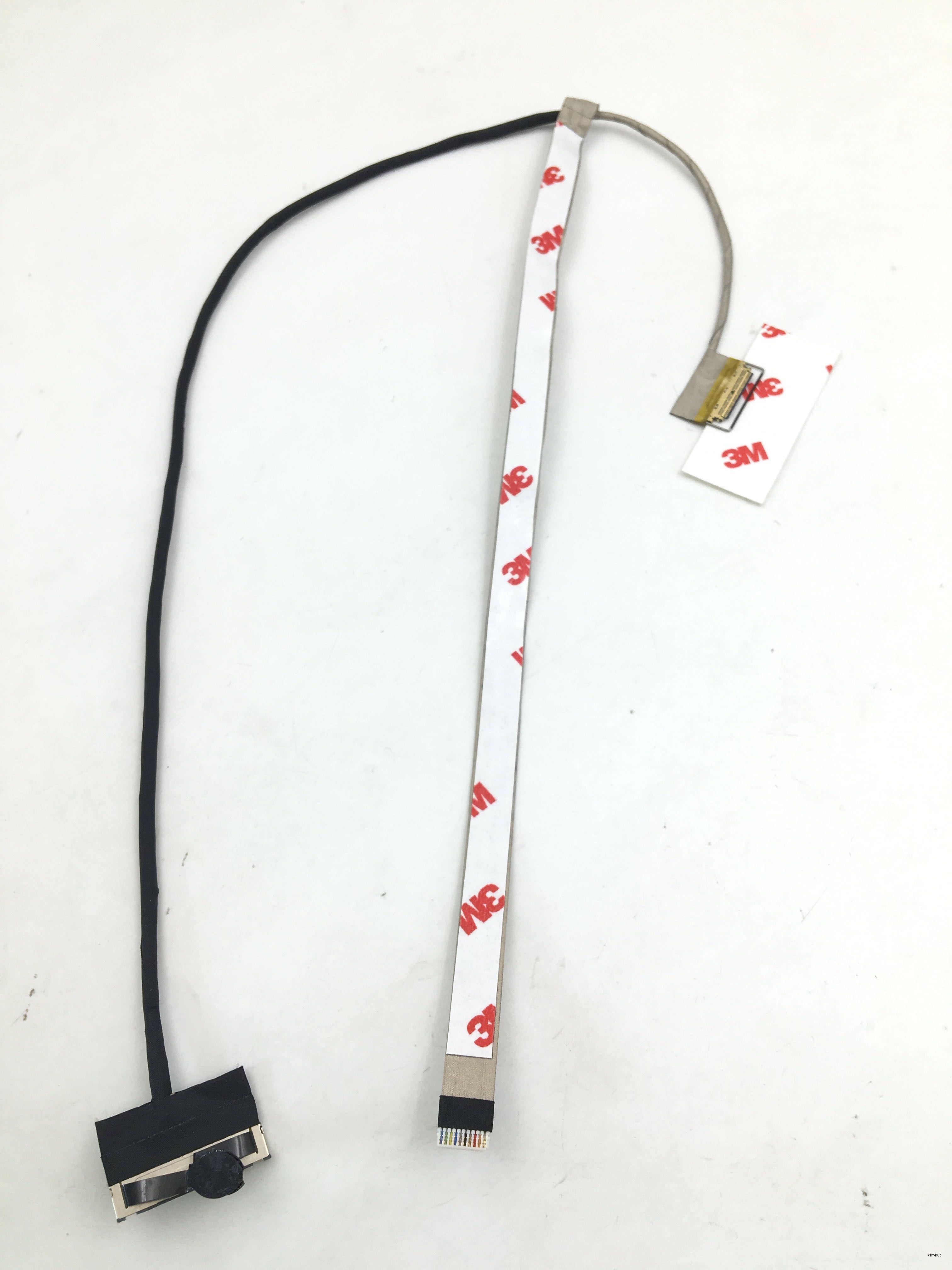 Original LCD Video AAPB0 FHD Cable for DELL Precision 7710 DC02C00AL00 03GPF4