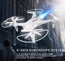 X162 2.4G 6-axis Gyro 3D Rolling Headless Drons Remote Control Quadcopter RC Drone RTF Drone RC Drones Quadcopters best gifts