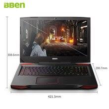 Bben G17 Gaming Laptop 17.3″