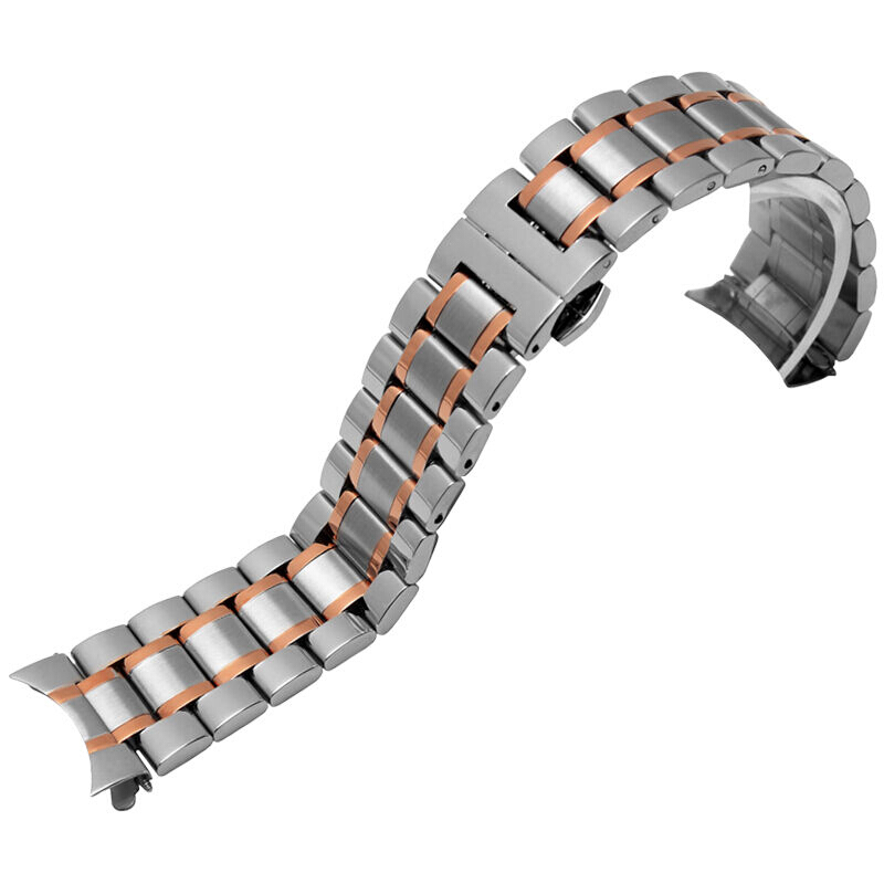 gd5-fontbmens-b-font-paslanmaz-elik-erkekler-bilek-saatler-watchband-watch-band-kay-metal-bilezikler