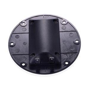 Image 3 - Sounderlink 4 بوصة محول مستو الصوت ثلاثة أضعاف مكبر الصوت وحدة السائق AMT الشريط مكبر الصوت مكبر الصوت 8Ohm 30 واط