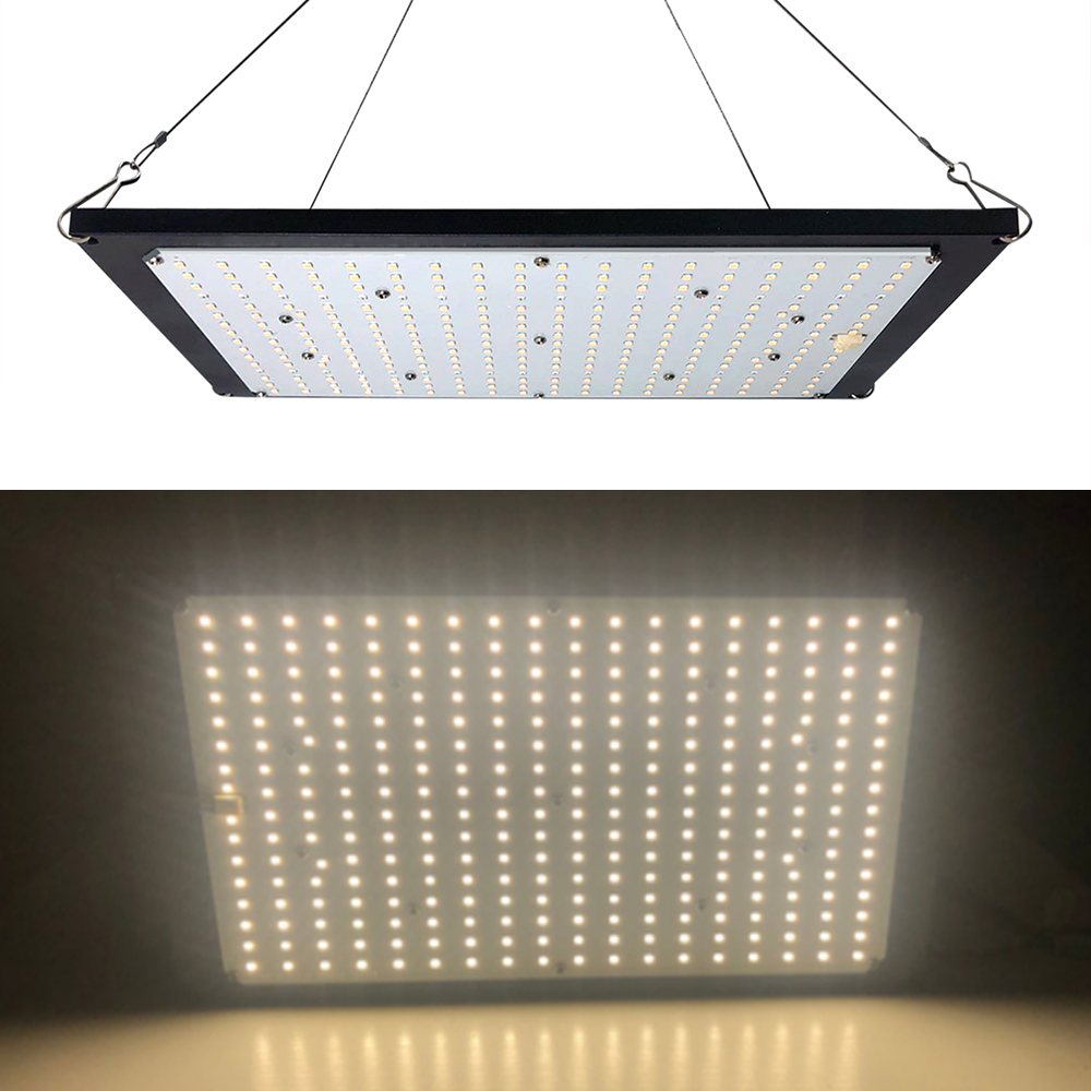Horticulture Lights 120W 240W Samsung LM301B 4000K Dimmable Plant Grow Light Full Spectrum Veg Bloom Meanwell