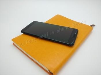 "Original Samsung Galaxy C7 Pro C7010 4G RAM 64G ROM Octa Core Dual Sim 5.7"" 3300mAh 16MP 4G LTE Smart Phone 4"