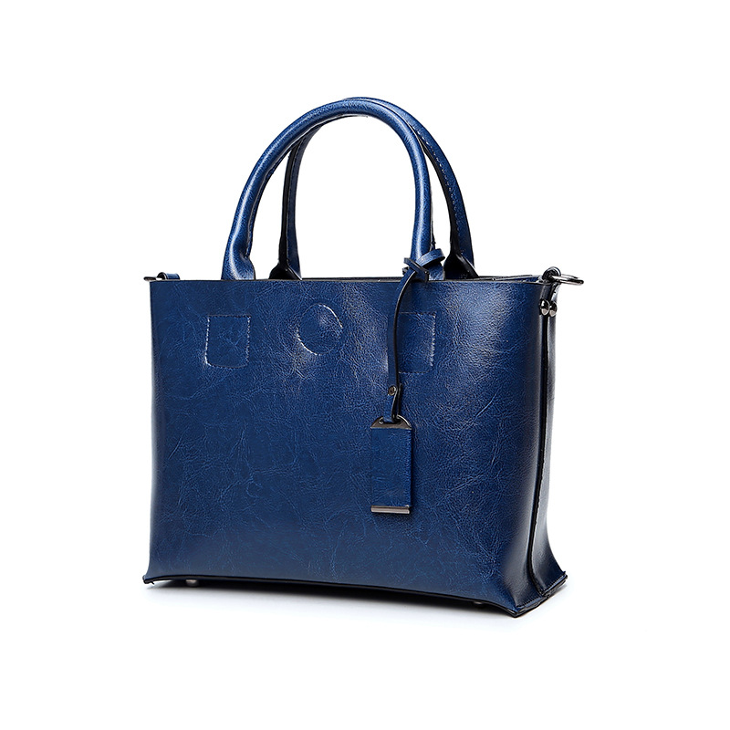 ФОТО PASTE Women Bag Genuine Leather Famous Brand Vintage Women Messenger Bags Crossbody European Fold Style Floral Print T296