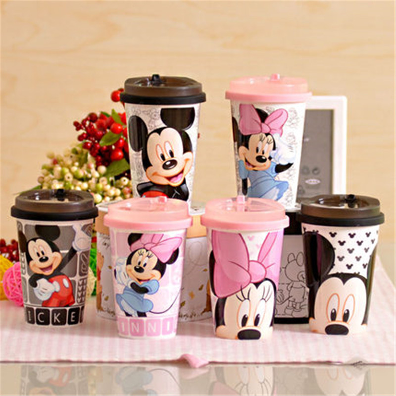 Cute Cups cute cups mugs promotion-shop for promotional cute cups mugs on