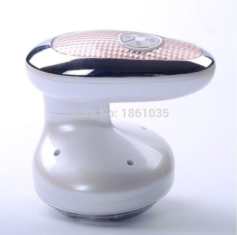 Ultrasonic RF Radio Frequency Slimming Massager Fat Removal Ultrasound Body Beauty Skin Care Weight Loss Device Anti Cellulite ultrasonic sonic vibration rf radio frequency fat burn skin tightening beauty slimming machine for body leg arm belly