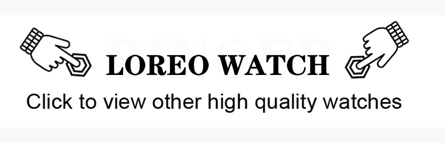 HTB1Zgpma2WG3KVjSZFgq6zTspXai New LOREO Water Ghost Series Classic Blue Dial Luxury Men Automatic Watches Stainless Steel 200m Waterproof Mechanical Watch