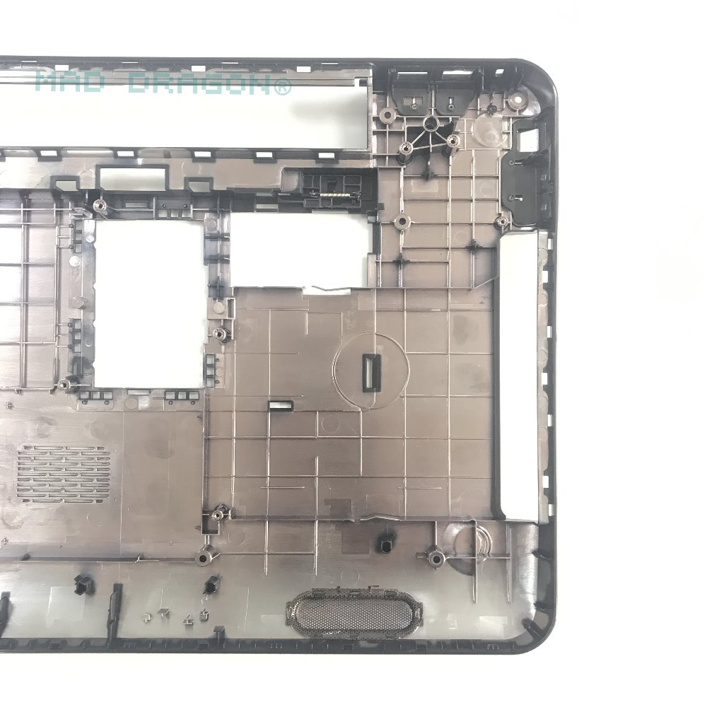 Brand new OEM brand new  laptop  for DELL Inspiron 15R N5110 M5110  case Bottom  Base   005T5 Islamabad