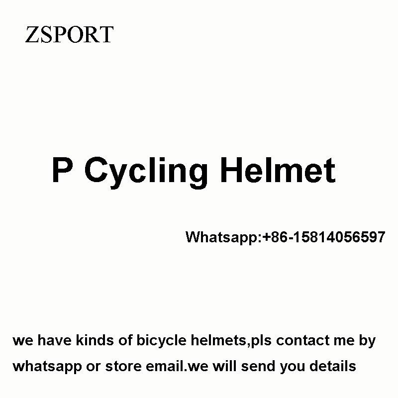 Цена за P Велосипедный Шлем EPS Материал Размер M