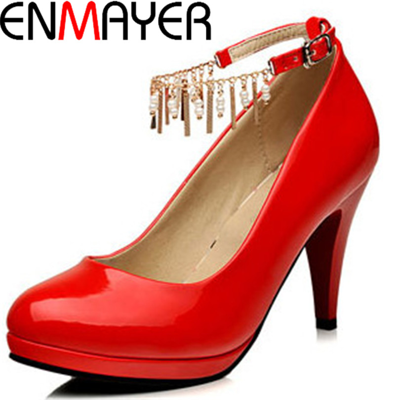 Online Get Cheap Red Pumps Sale -Aliexpress.com | Alibaba Group