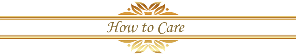 how to care 02
