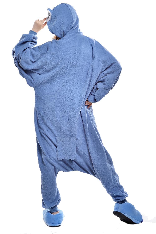 Owl-pajamas3