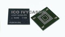 H26M78208CMR eMMC 64 Гб телефон б/у чип 100% протестирован хорошо
