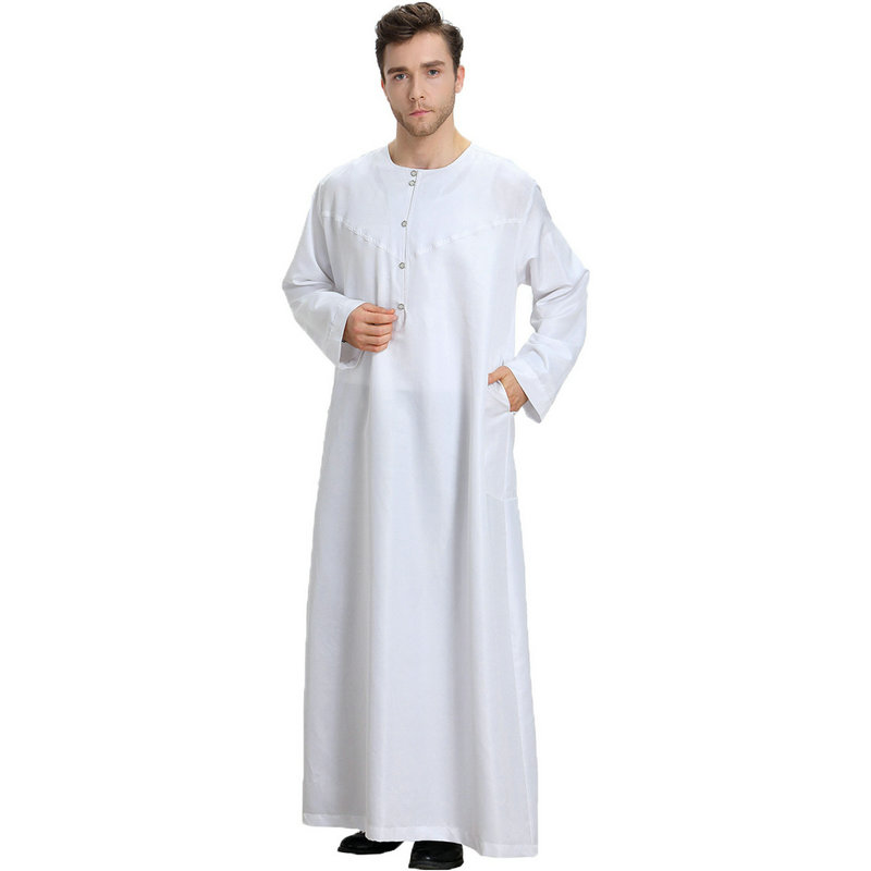 Buy arabian thobes and get free shipping on AliExpress.com