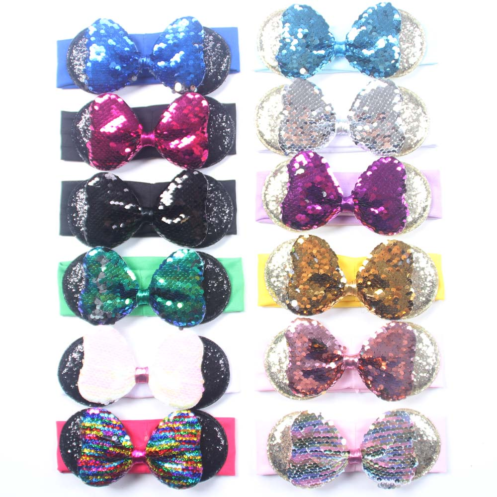 Boutique Bows 2019 Official Baby & Toddler Clothing Hair Accessories