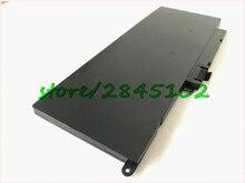 F7HVR Laptop Battery for Dell Inspiron 15 7537 17 7737 062VNH G4YJM T2T3J 14.8v 58wh