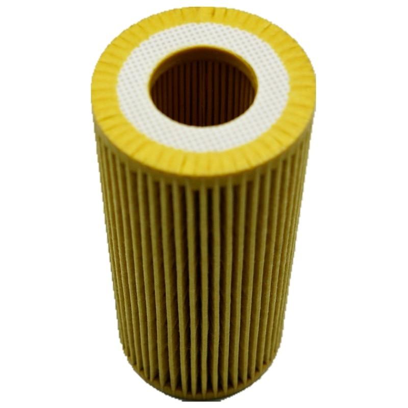 Oil Filter For 2011 AUDI A1 / A3 / A4 / A5 / A6 / A7 / Q5