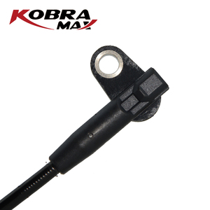 Image 3 - KobraMax Capteur ABS arriere droit de OEM: 479000931R para RENAULT GRAND modus/R: 21107260