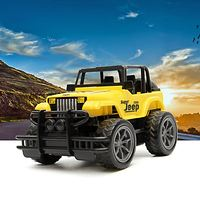 1:24 Drift Speed Radio Remote control RC Car Baby Kids Toy Children's Toys Off-road vehicle with Headlight Rc Car Baby Toys Gift