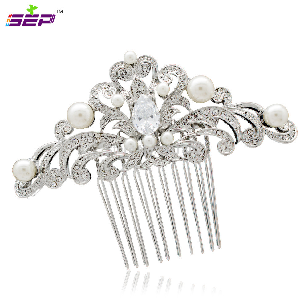 Vintage Hair Accessories  b Hairpin Bridal Wedding Jewelry With Zircon Rhinestone Crystal CO1460R in addition 252880241765 likewise 2012 09 24 21 48 24 also Wp Image 13742125 additionally Wpid Wp 1440422128667. on samsung waterproof phone