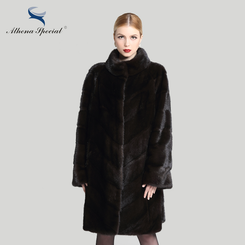 Popular Real Mink Fur Coat-Buy Cheap Real Mink Fur Coat lots from