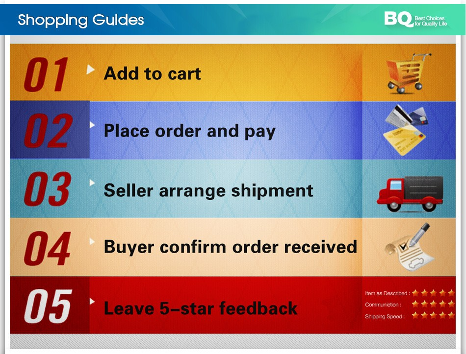 Shopping-Guides_01