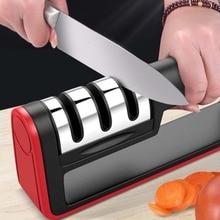 2019 Professional Knife Sharpener For Sharpening Knives Machine Grinder Little Kitchen