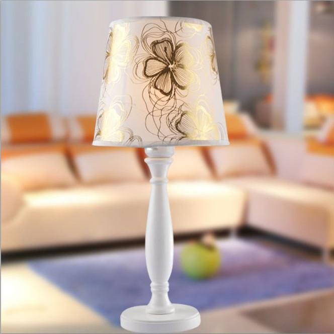 luxe meubels verlichting koop goedkope luxe meubels verlichting