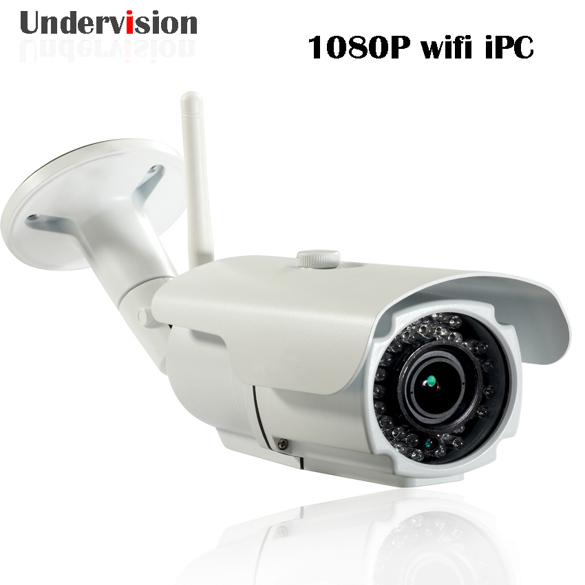 CCTV camera 2.0MP 2.8mm-12mm varifocal wifi CCTV IP  ,wired &wireless Onvif ,p2p IP camera,  IPC 1/2.5 Sony CMOS ,free Shippiing wifi ipc 720p 1280 720p household camera onvif with allbrand camera free shipping