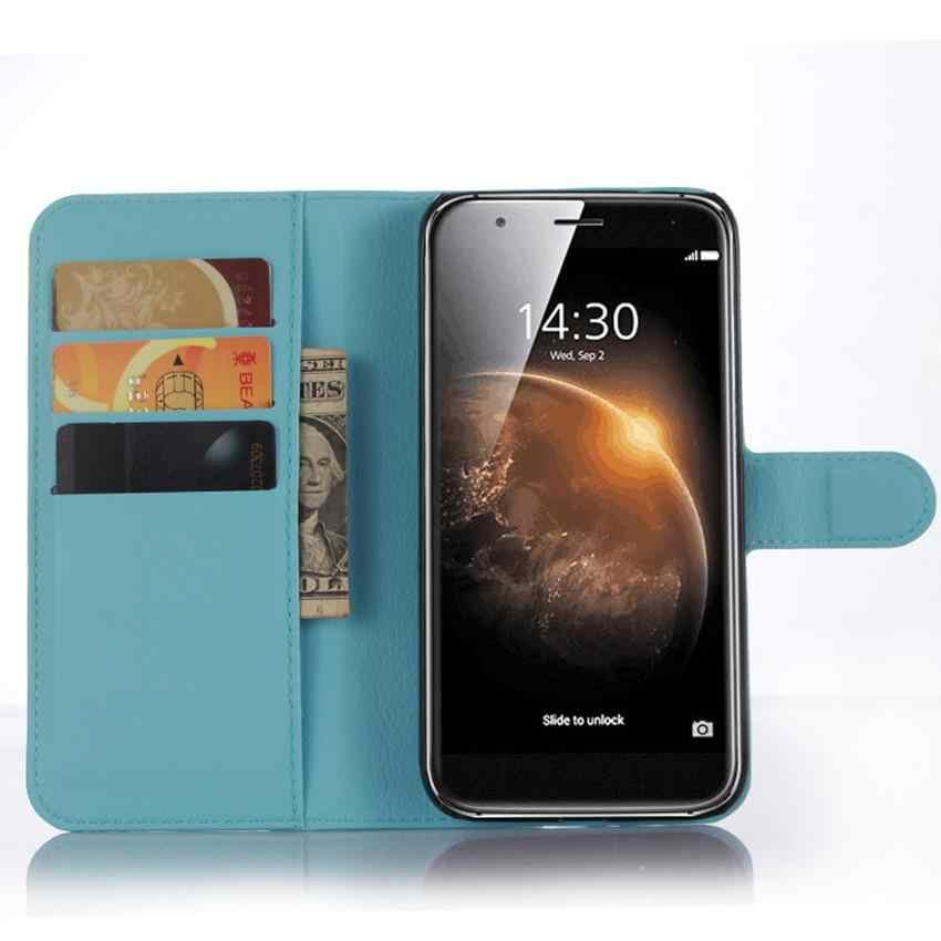 """5,5 """"huawei G8 чехол huawei G8 G 8 Рио L03 L02 L01 задняя крышка чехол-бумажник чехол для телефона из искусственной кожи для huawei GX8 GX усилительный насос 8 RIO-L01 RIO-L02"""