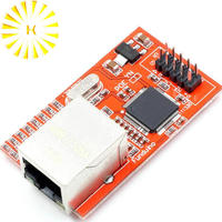 https://ae01.alicdn.com/kf/HTB1Zgylbc_vK1Rjy0Foq6xIxVXaw/Mini-W5100-LAN-Ethernet-Shield-เคร-อข-ายโมด-ล-R3-W5100-3-3-V-สำหร-บ.jpg