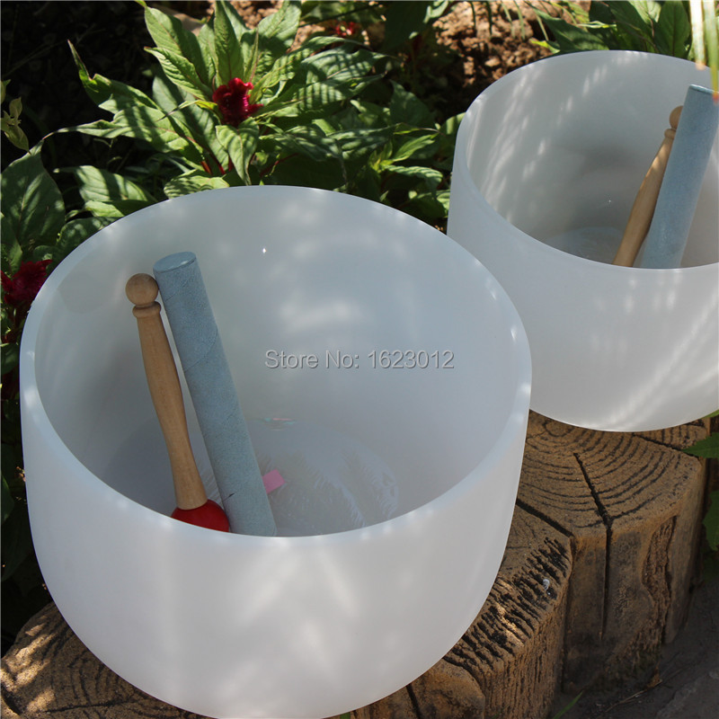 8  inch and 10 inch 2pcs frosted crystal singing bowls with any note C D E F G A B or any Chakra of 7 jeatone 7 lcd monitor wired video intercom doorbell 1 camera 2 monitors video door phone bell kit for home security system
