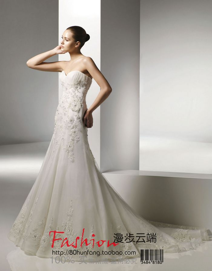 Bridal Gown Casamento Beading Sweetheart Appliques Vestido De Noiva 2018 New Fashionable Sexy Long Mother Of The Bride Dresses