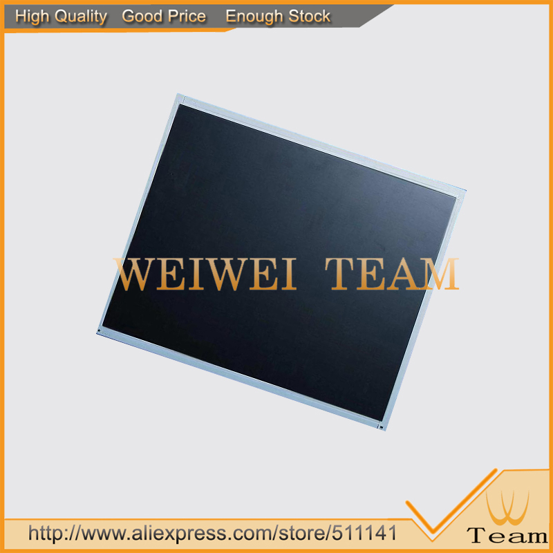 3.5 Inch TFT LCD Screen Panel For Baby Monitors Replacement LCD Display 100% tested3.5 Inch TFT LCD Screen Panel For Baby Monitors Replacement LCD Display 100% tested