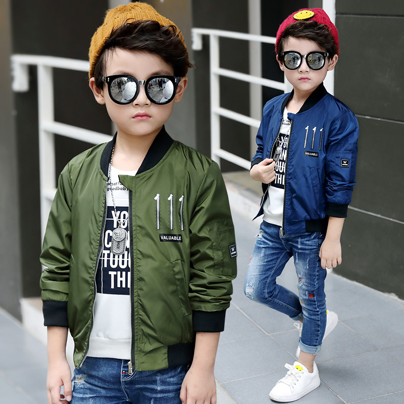 Popular Cool Girl Jacket-Buy Cheap Cool Girl Jacket lots from ...