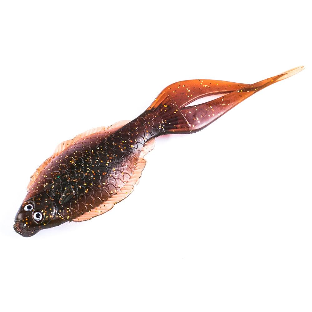 Popular bass jigs buy cheap bass jigs lots from china bass for Bait for bass fishing