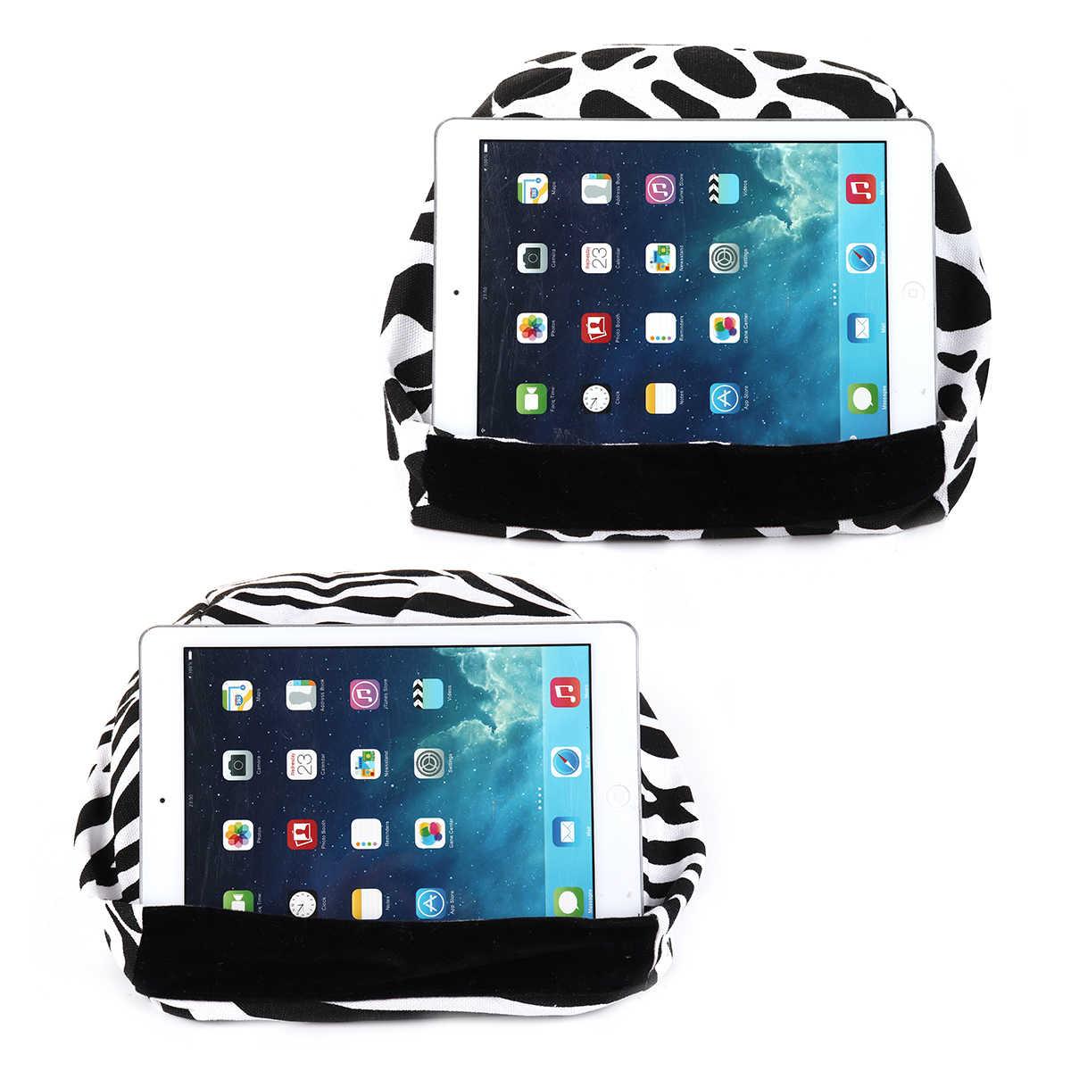 Lazy Bed Настольный держатель для ipad Lapdesk подушка для планшета держатель стоящий мобильный телефон планшет Подушка подставка колено Lap подушка для отдыха