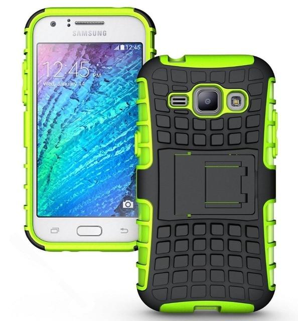 db875e6b449 Fundas For Samsung Galaxy J1 Case SM-J100 J100H JA J1 Ace J110F J110H Case