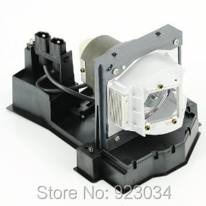 SP-LAMP-041  Lamp with housing for  INFOCUS  A3100 A3300  IN3102  IN3106 IN3902  IN3904