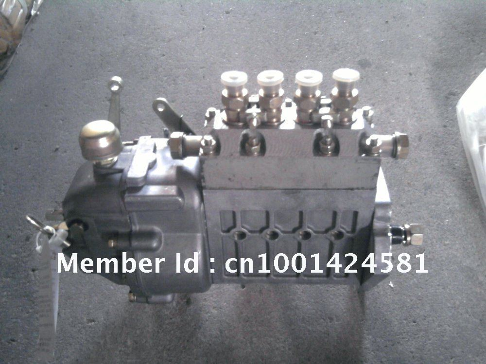 OEM parts Injection Pump for 495/K4100 Series Diesel Engine weifang engine parts Spare Parts Fuel Injection Pump 495 4100 diesel engine spare parts generator magneto