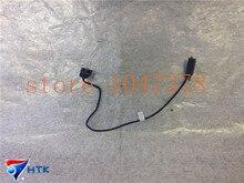 original FOR HP 17 e 17 E123CL Laptop DVD Optical Drive Connector DD0R68CD010
