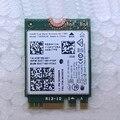 Intel 7265 2x2AC + BT PCIE M.2 Wi-Fi Карты Для Lenovo B50-30 B50-30T B50-70 Серии FRU 20200609