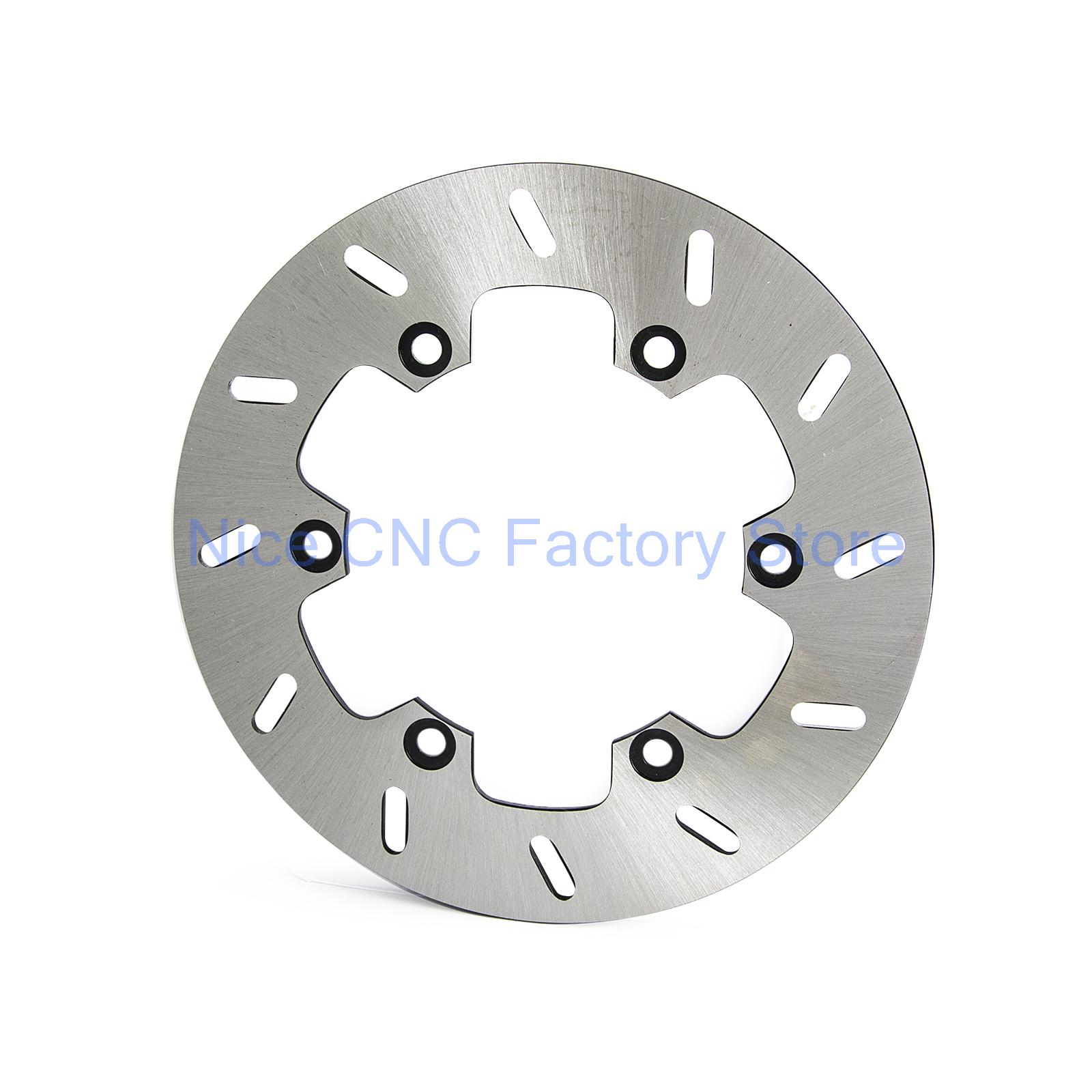 New Motorcycle Front Rotor Brake Disc For Yamaha TT250R 4MR2 4GY 1993-1997 TT250 R 1999-2004 TTR250 TT-R250 1999-2007 mr northjoe front