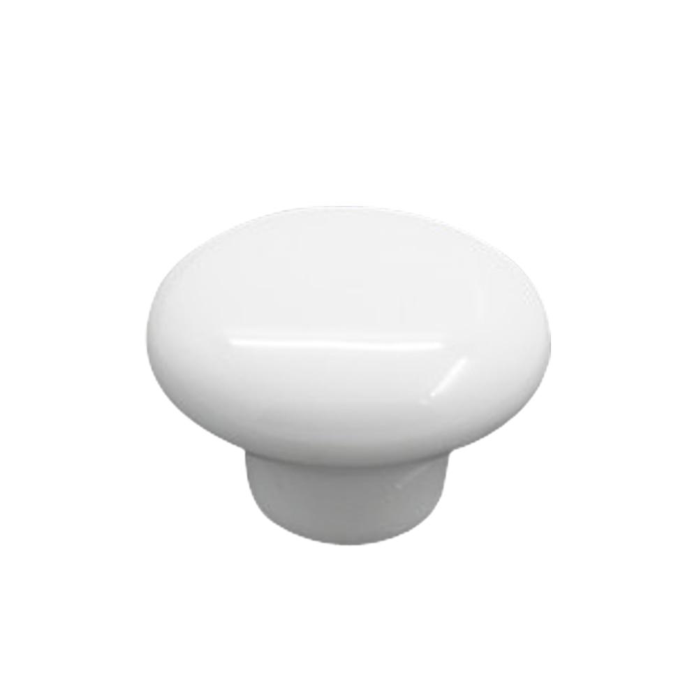 online get cheap cupboard handles white aliexpress com alibaba