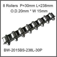 rollbahn rolle edelstahl 1000mm