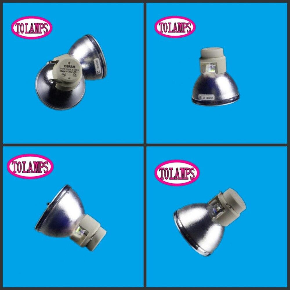 5811116765-su Vivitek D5000 Projector Lamp bulb new original P-VIP 330W E20.9N vivitek h1185 кинотеатральный проектор white