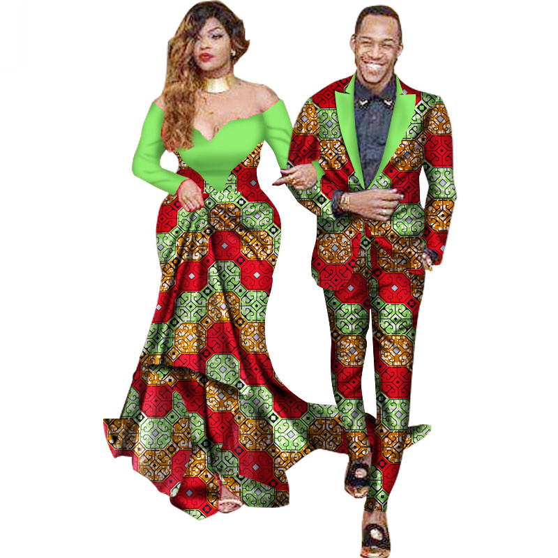 Sweet-Lovers-Matching-Couples-Clothes-Gift-Valentine-day-Long-Sleeve-Women-Maxi-Dresses-and-Mens-Jacket(9)